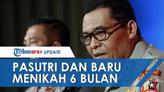 Fakta Baru Bom Bunuh Diri di Gereja Katedral Makassar, 2 Pelaku Ternyata Pasutri yang Baru Menikah