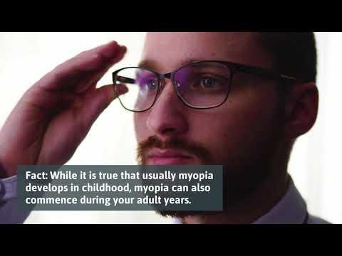 Hogyan lehet a vitamint szedni a látáshoz
