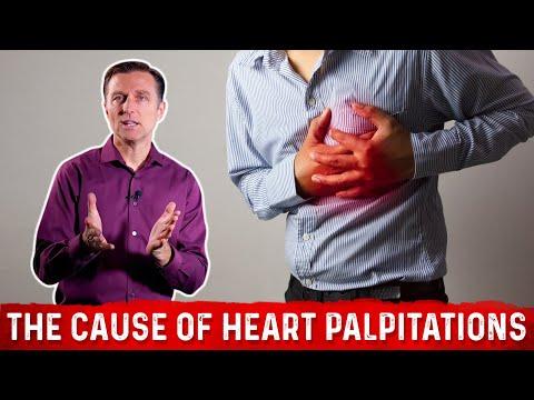Hipertensionit ri