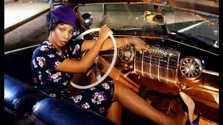 Donna Summer - Heaven Knows (John Morales Unreleased Mix)