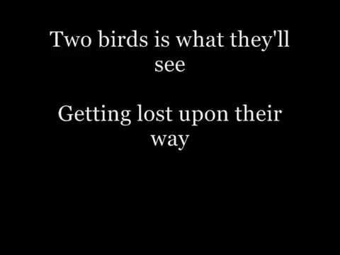 Pearl Jam- Low Light lyrics- Yield