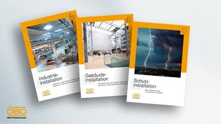 Webinar Produkt-Neuheiten 2020 – OBO Bettermann