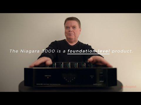 Audioquest  -  Niagara 3000 Power