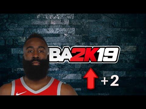 How To Get NBA 2K19 Roster Update for NBA 2K18 🔥 - смотреть