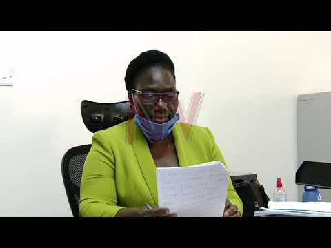 Kazinda asks court to stop summoning him