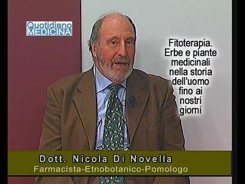 Espulsione della bile di medicine da lyambliya