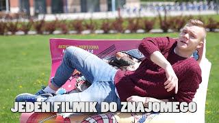 WYGRYW vs PRZEGRYW