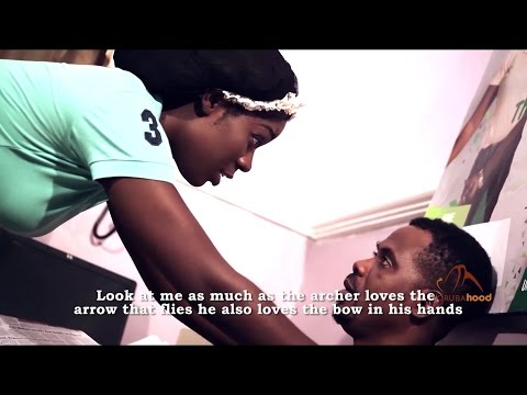Iruju [Mirage] - Latest Yoruba Movie 2017 Thriller [Premium] Saidi Balogun | Kunle Afod
