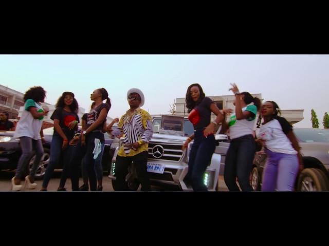 Kool P - Oma Mme (feat. Zoro)