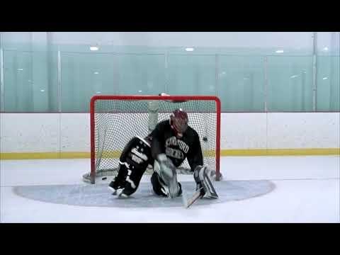 Лучшие моменты Белорусской сборной по хоккею на ЧМ
