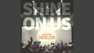 Holy and Anointed One (Live)