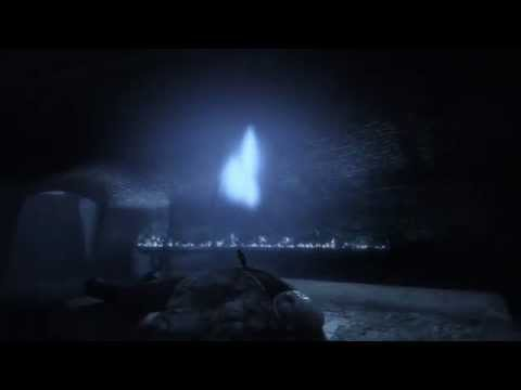 The Vanishing of Ethan Carter - Gamescom 2014 Trailer thumbnail