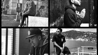 Don't Remix - Bryson Tiller X Devvon Terrell X Futuristic X Austin Awake