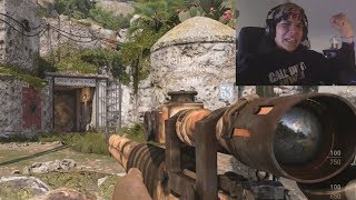Sniper..WWII..Search And Destroy