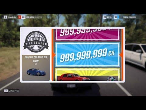 Forza Horizon 4 Mod Apk Revdl