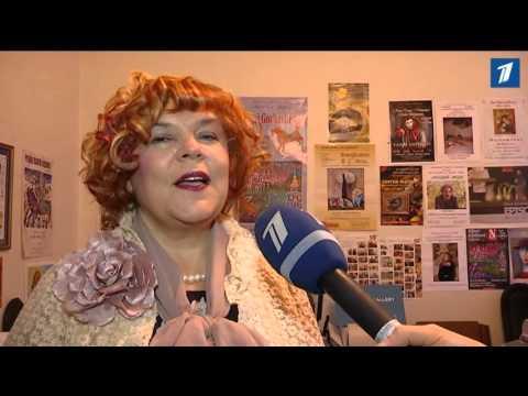 , title : 'Современное искусство художников из Эстонии покорило Нью-Йорк'
