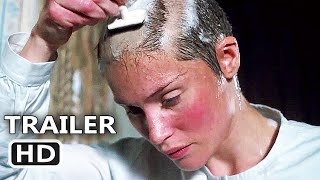 BLACK NARCISSUS Trailer 2 (2020) Gemma Arterton, Drama Series by Inspiring Cinema