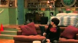 Drake and Josh - Unbelievable (song by Drake Bell)