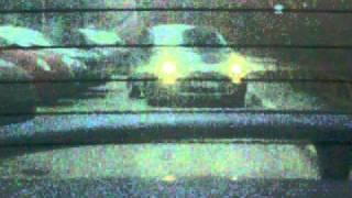 Езда через зад. (НОКИА 5530) (лис)