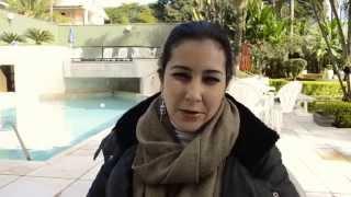 preview picture of video 'Dicas de Foz do Iguaçu'