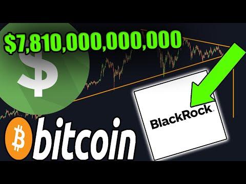 Câștigați o mulțime de bitcoin fără investiții