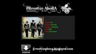 213 - Absolutely (Instrumentals Hip Hop Beats Freestyleahora) (Download).wmv