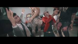 Que Culo - El Poeta Callejero feat. El Poeta Callejero (Video)