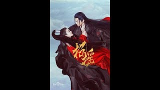 legend of the phoenix chinese drama ost - TH-Clip