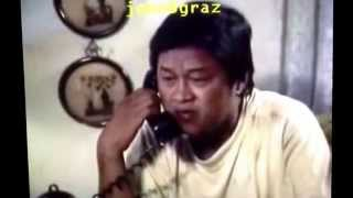 Opo Wag Po Wag Po Opo Haha Classic Talaga Si Babalu Da Best D