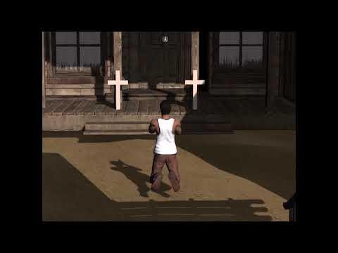 Isekolowo [VIDEO ] - Makrooneey (Prod by Silvawell)