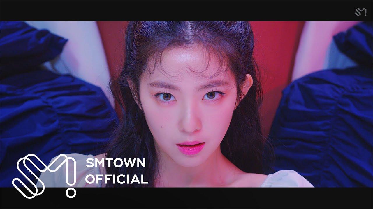 Dù có vướng scandal thế nào, bà trùm thumbnail của Red Velvet vẫn gọi tên Irene - Ảnh 4.