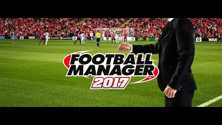 Installazione Football Manager 2017 + CRACK