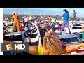 Another Day of Sun Scene (1/11) | Movieclips