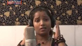 DUARA PAR AAYEEL KANWARIYA - Download this Video in MP3, M4A, WEBM, MP4, 3GP