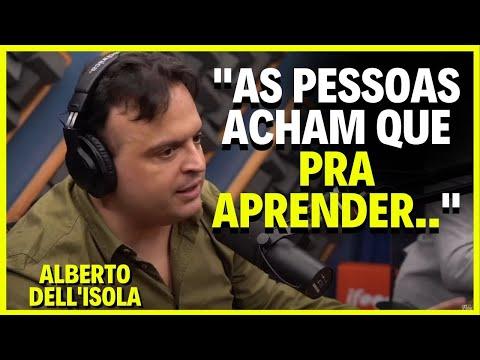 CAMPEO DE MEMORIZAO DA DICAS FANTSTICAS PARA ESTUDAR - VITOR METAFORANDO   Cortes Podcast