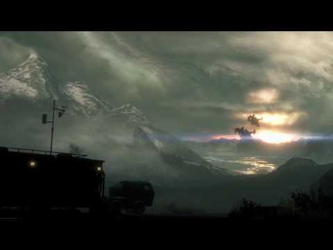 Видео № 0 из игры Halo: Reach (Б/У) [X360]