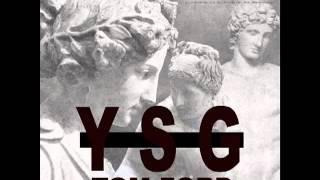 YSG TOM FORD ( FREESTYLE )