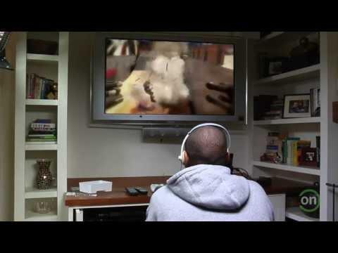 Tv violence on teen