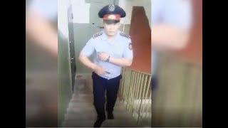 21 мая 2018. В Казахстане идут задержания активистов/ БАСЕ