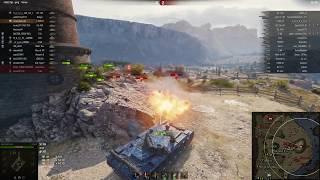 Т-100 ЛТ -- Утес