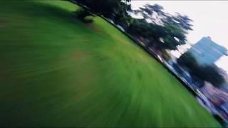 DRONE / FPV / Speed