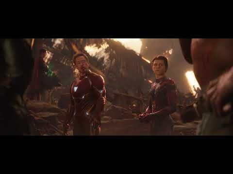10 anni di Marvel Studios: una nuova epica featurette