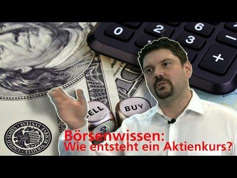 Bester online broker 2016