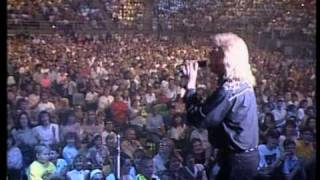 John Farnham - Sadie (without Dialogue, High Quality)