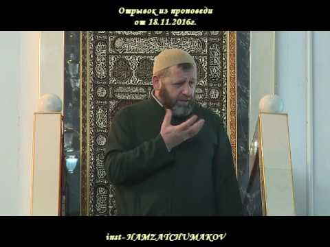 Гороскоп овен мужчина июнь 2017