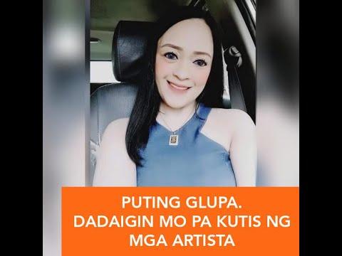 Ano ang pinakamahusay na lunas para sa mga halamang-singaw