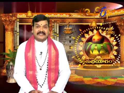 Aradhana | 30th May 2017 | Full Episode | ETV Telugu