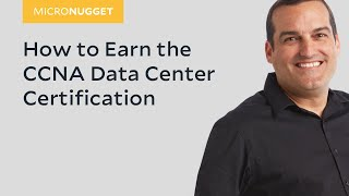ccna data center videos cbt nuggets free download