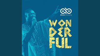 Wonderful (Live)