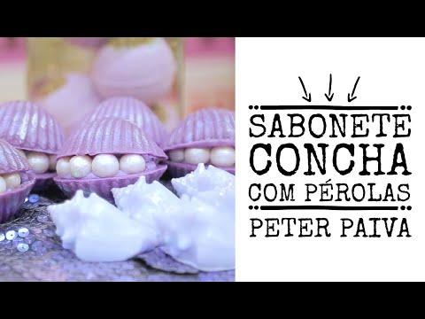 Sab. Concha